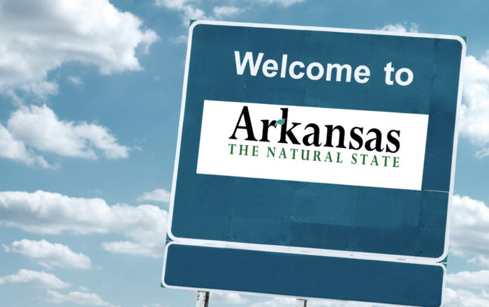 Monsanto Pesticide Banned During Arkansas Growing Season